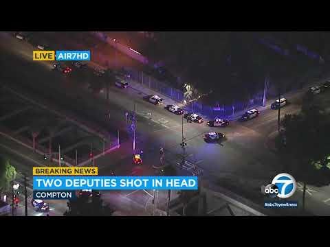 2-l.a.-county-sheriff's-deputies-shot-in-compton-'ambush'-|-abc7