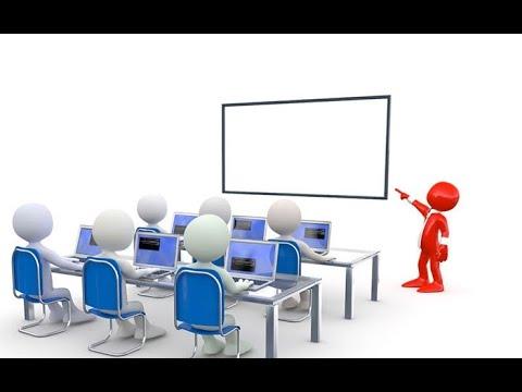 Навчання вчителів 27-28.12.2019