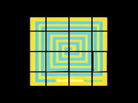 Tom Middleton - Hypnotizer (dJMS Mix) mp3