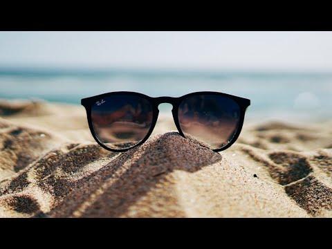 TOP 3 Sunglasses 2020, Rugged Summer