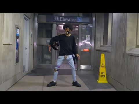 Ayo & Teo + Key | Social House - Magic in the Hamptons (ft. Lil Yachty) | Dance Video
