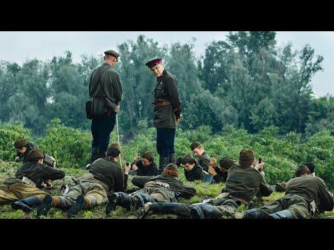 Смотреть бесплатно в хорошем качестве сериалы россия 2015 2016 россия