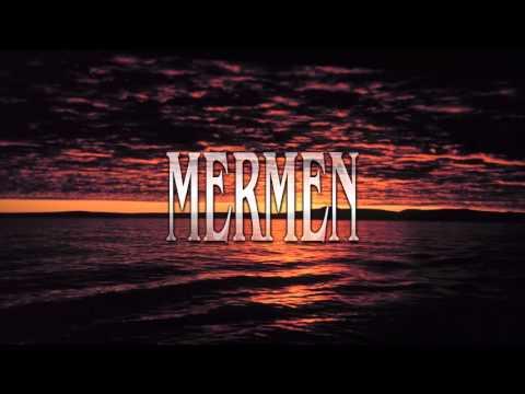 Trapeze - The Mermen