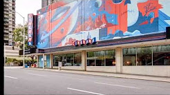 Saving the Seattle Cinerama