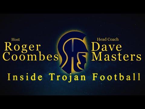 Inside Trojan Football - Episode 7