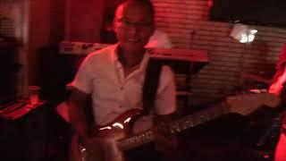 Yen dudu kowe @ S.C.S.V. De Ster After Festival Party
