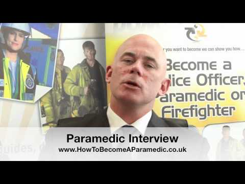 interview with a flight paramedic I have my first flight nurse interview tomorrow any last minute advice  paramedic i just had my first interview for flight a week or two ago (also an airmethods .