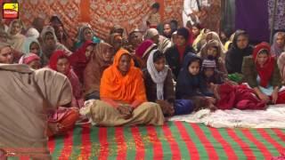 GAUNSPURA (Patiala) ਰੂਹਾਨੀ ਧਾਰਮਿਕ ਦੀਵਾਨ - 2016 || FULL HD || Part 2nd
