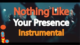 Baixar Nothing like Your Presence (Instrumental & Lyric)   Produced by DJ Lifa