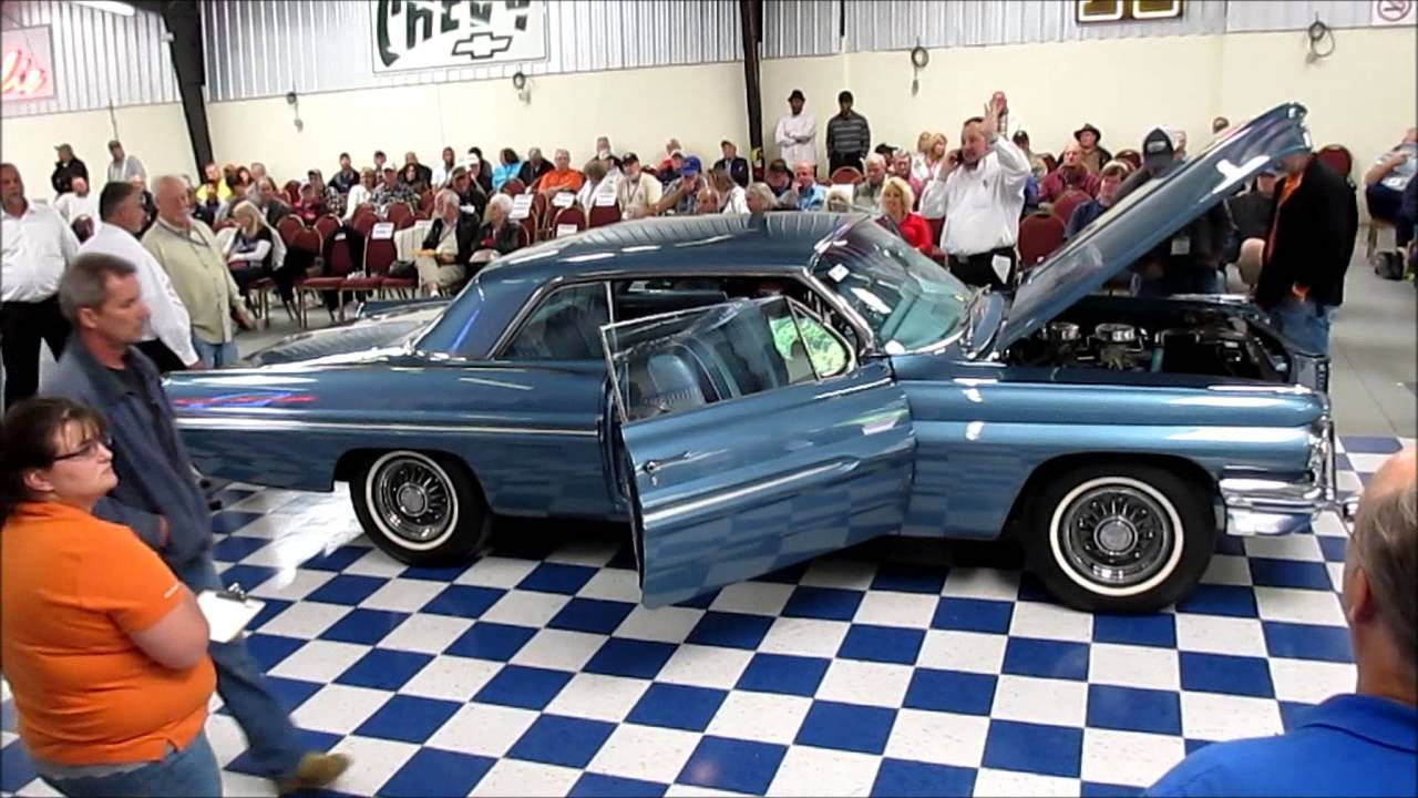 1962 pontiac super duty 421 catalina being sold at peach auction 1962 pontiac super duty 421 catalina being sold at peach auction sales sciox Choice Image