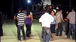 7 de octubre en el rosario tetepec 2010.mp4