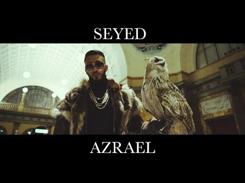 Seyed - Azrael