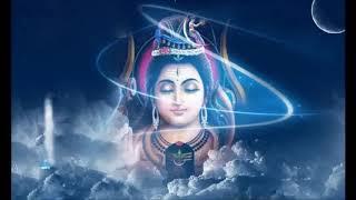 Bho Shambho Song with Lyrics