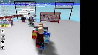 !!! STREAM!!! Roblox (any game) (English,Russian)