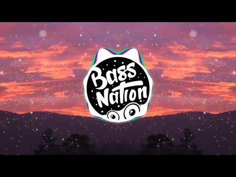 Gravez - Red Lotus (feat. Oshi)