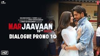 marjaavaan-dialogue-promo-10-riteish-d-sidharth-m-tara-s-milap-zaveri-15-nov
