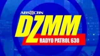 DZMM Audio Streaming
