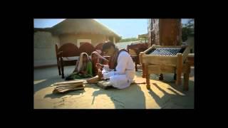 Khushboo Gujarat Ki - Handicraft Hindi