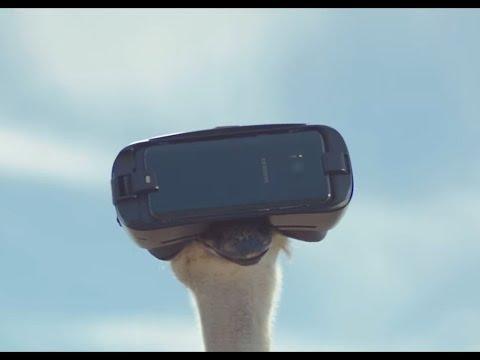 Canción del anuncio de Samsung 20
