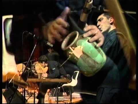 Download Pavle Aksentijević i grupa Zapis - Sava Centar LIVE (2004)