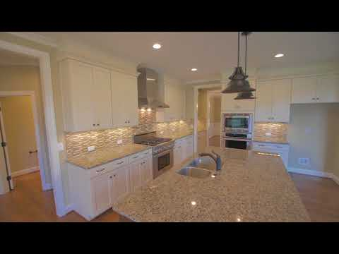 136 Tuscany Trail, Mooresville NC