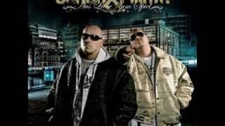 Snaga & Pillath feat. Sido - Asozialen-Lifestyle