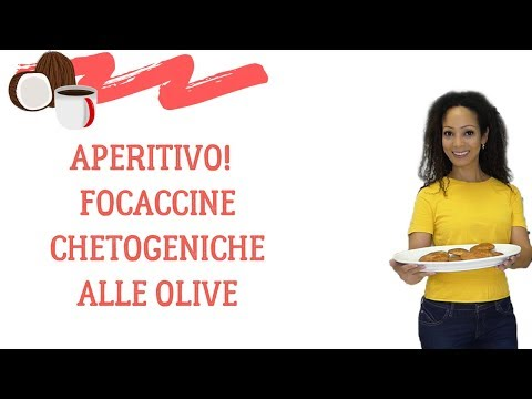 focaccina-chetogenica-alle-olive-/-lowcarb