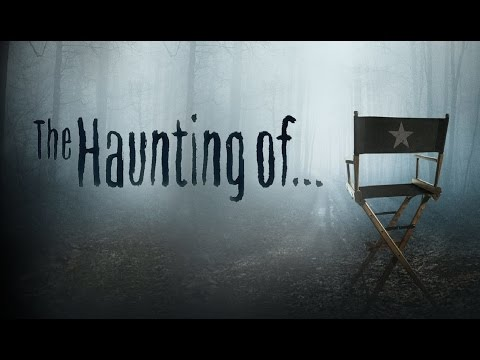 The Haunting Of...☆ Beverley Mitchell ☆ Deutsch