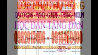 lop hoc dan guitar o go vap tphcm ,lop hoc dan guitar can ban tphcm