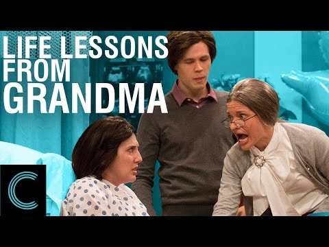 life-lessons-from-grandma