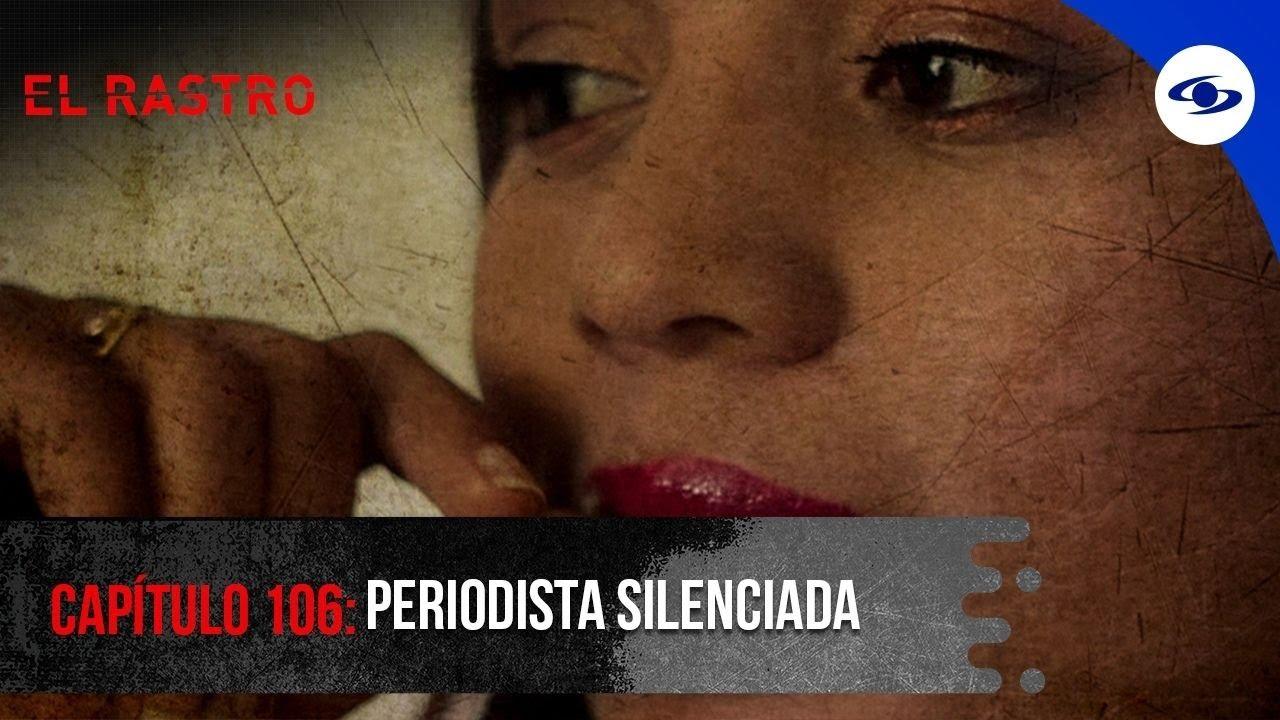 Download Así silenciaron cruelmente a la periodista Flor Alba Núñez en el Huila - El Rastro