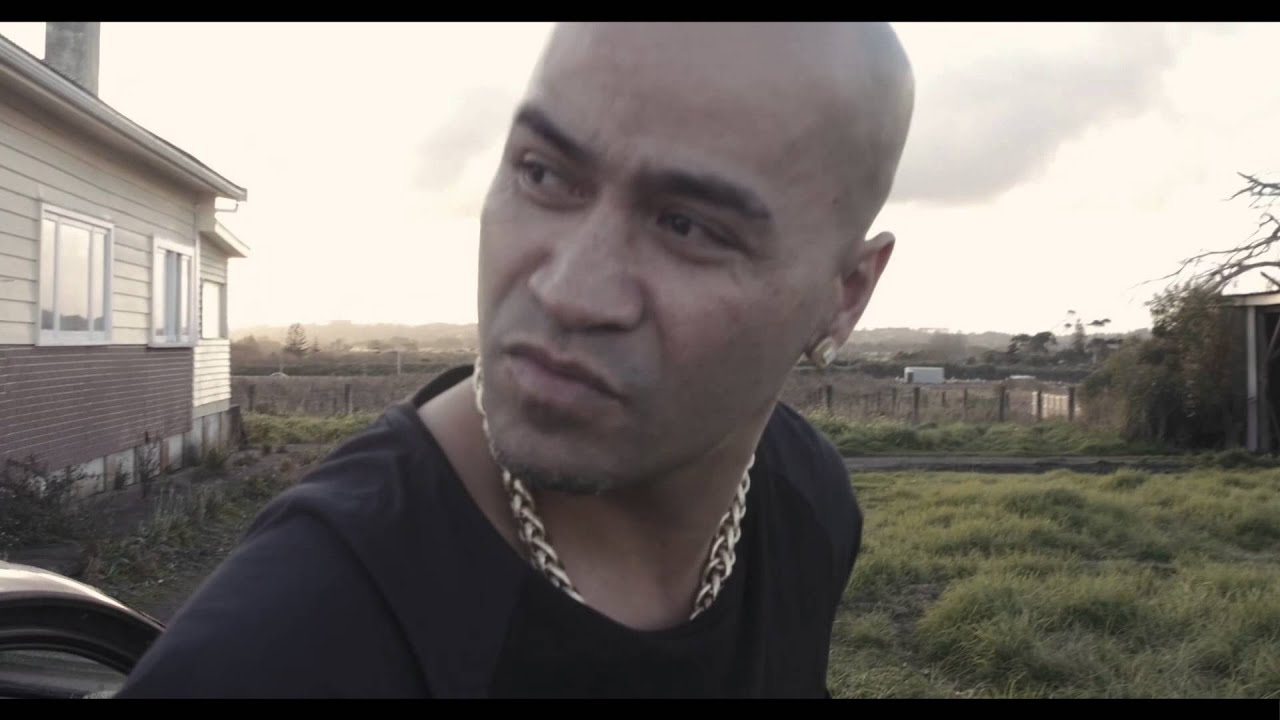 Download Sir T feat. TJ Rā - Don't Hang Around Here (Official Music Video)