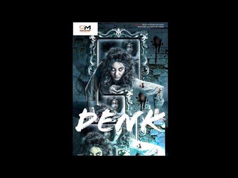 Denk (2019) Horror movie / Bollywood movie 2019 /latest 2019 movies