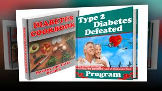 Type 2 Diabetes Defeated Review/ Breakthrough Discovery...Atta…