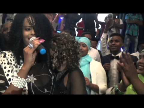 Somali Music Festival in Malta, 17 04,2016