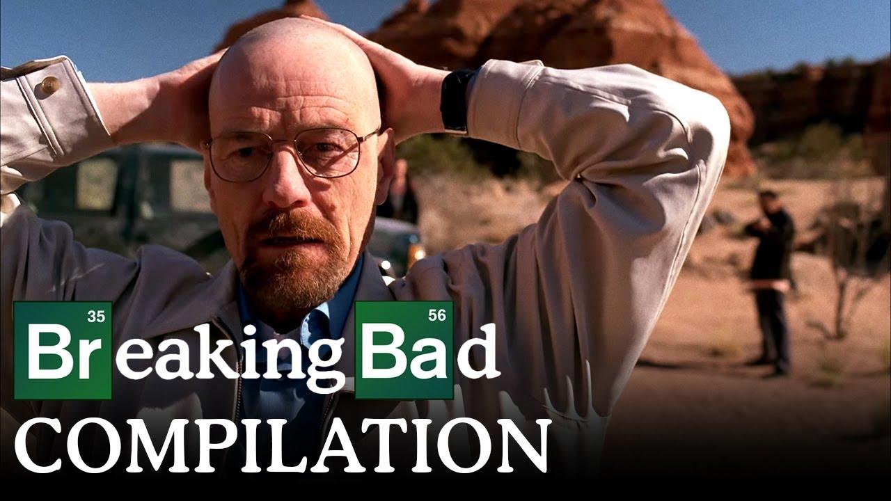 Download Season 5 Compilation (Part 3)   Breaking Bad