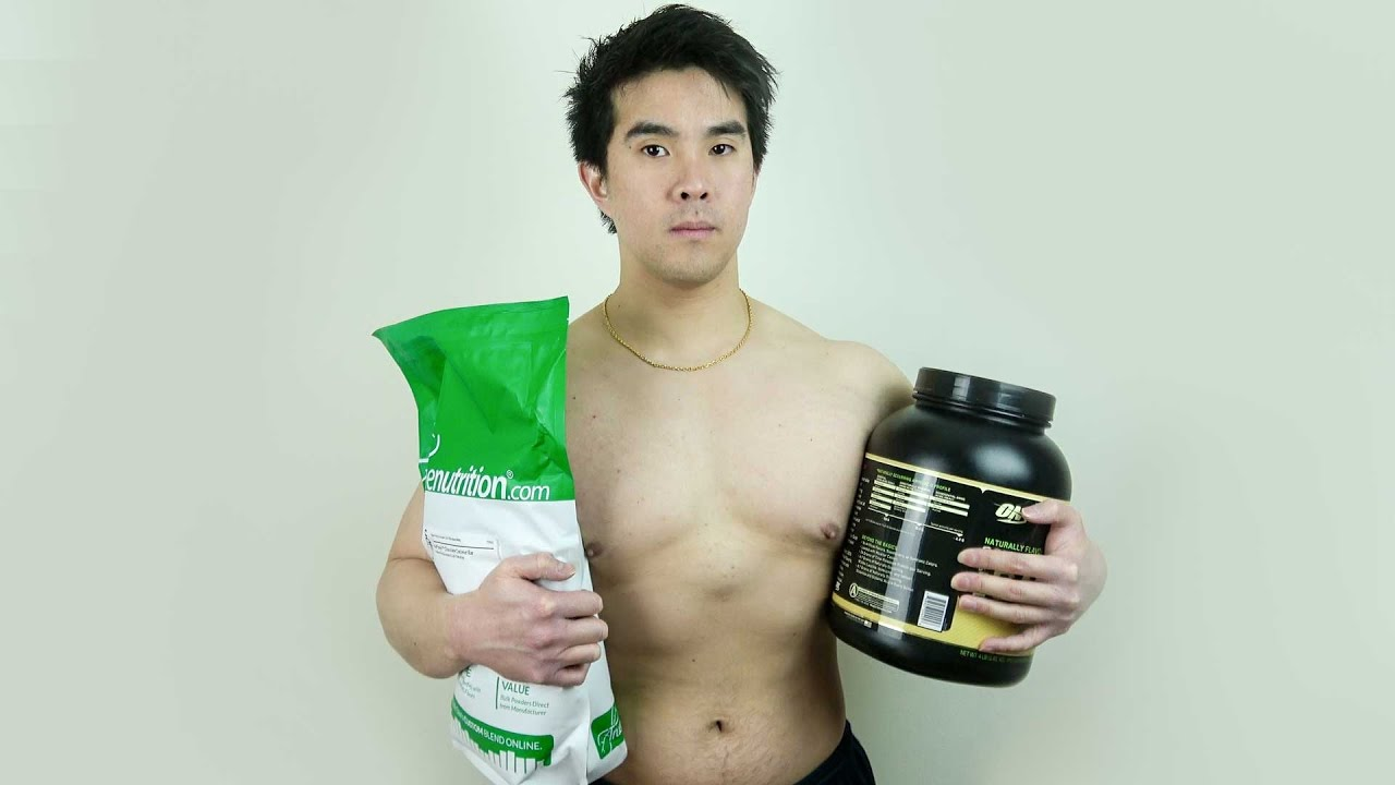 My Current Supplements Fat Loss Week 5 Youtube Hobby youtuber and host of @hemereview. my current supplements fat loss week 5