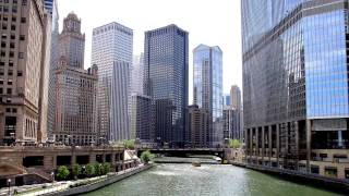an overview of chicago Geography of the usa, overview of chicago, international relocation to chicago, usa: information for expatriates, expat guides.