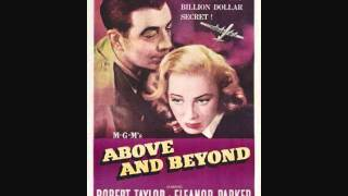 Eleanor Parker   A Seductive And Charming Actress Thumbnail