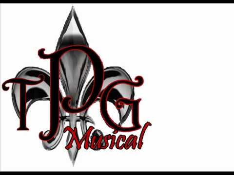 El Toro Mambo Tpg Musical