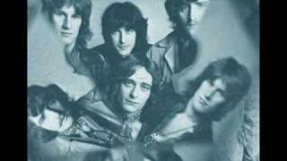 Ten Years After - Rock and roll music to the world.