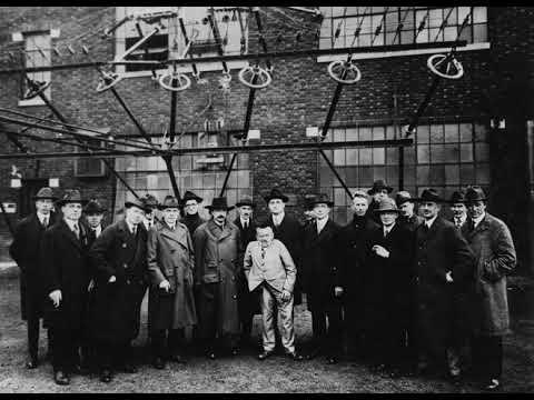 Marconi Company | Wikipedia Audio Article