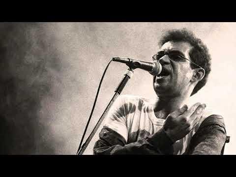 Renato Russo As Melhores || Melhores Músicas de Renato Russo || CD Completo (Full Album)