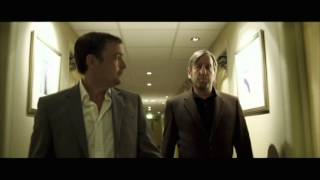 Kill List: Official Trailer (2011)