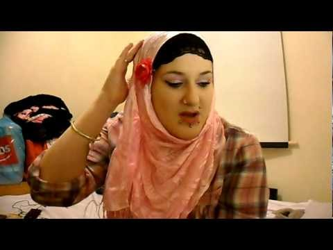 online-hijab-store-review