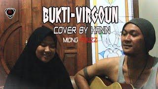 BUKTI VIRGOUN COVER BY HANIN