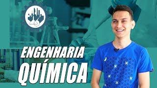 ENGENHARIA QUÍMICA - UNIFOR-MG