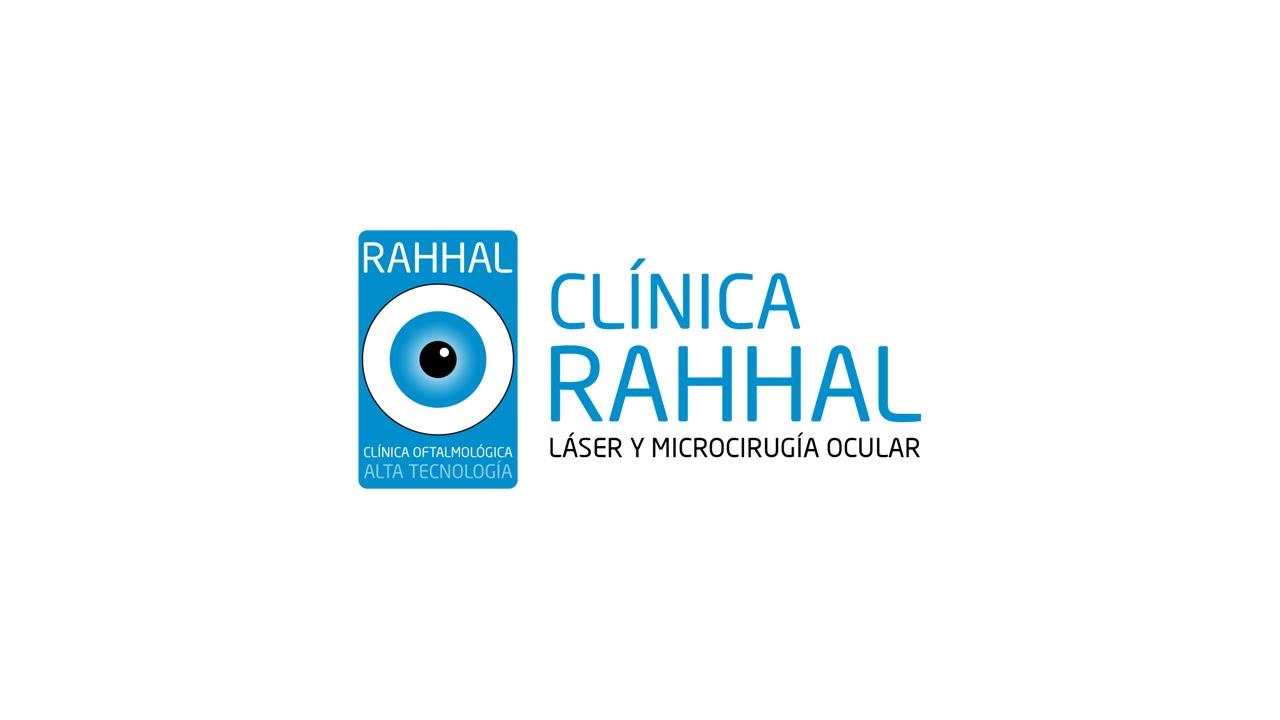 ab13682c6e Clínica Rahhal, más de 30 años a la vanguardia de la oftalmología , día  mundial de la visión, Levante-EMV