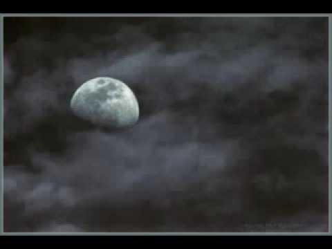 Haze&Dlux-Mi luna