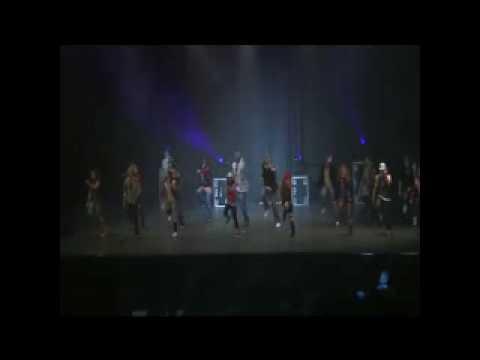 SoraxRiku - Immortal from YouTube · Duration:  4 minutes 26 seconds